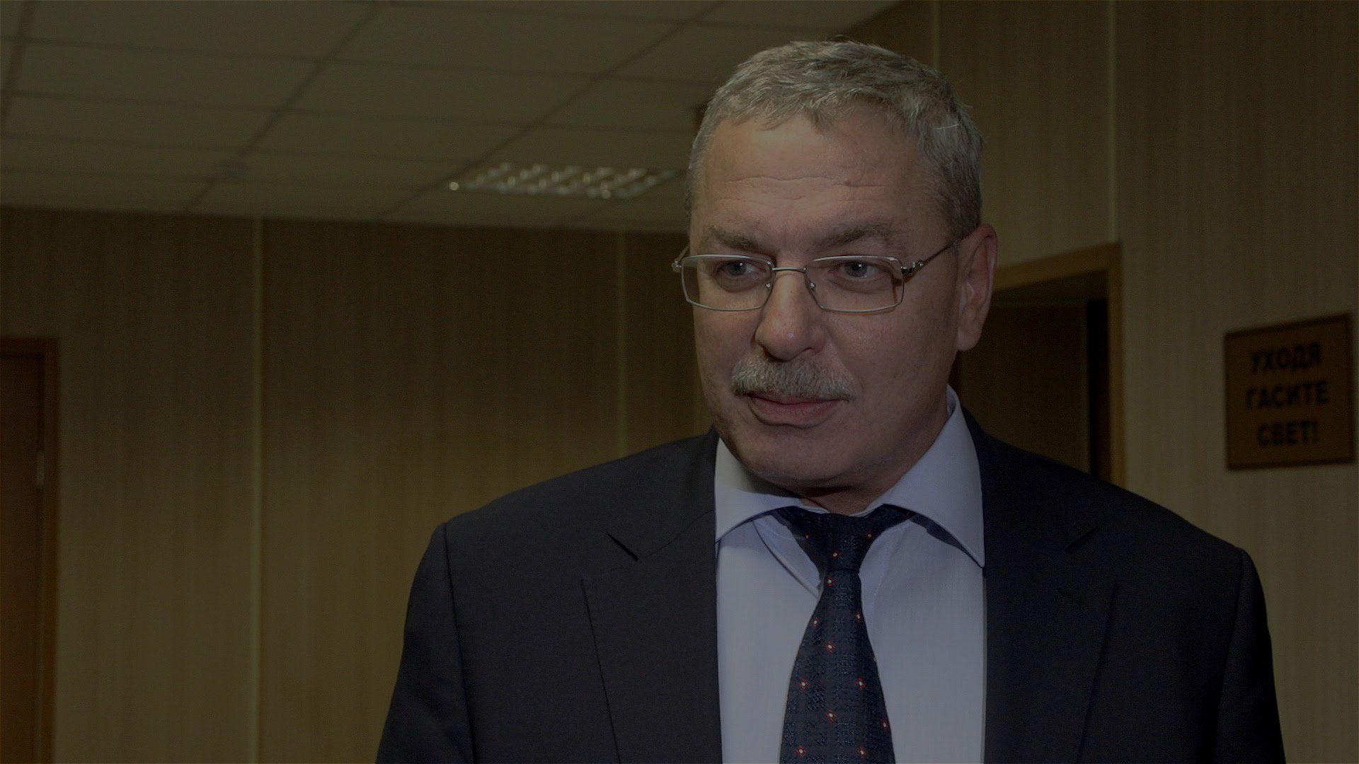Сложение полномочий Нурсултаном Назарбаевым не отразится на работе российских нефтекомпаний