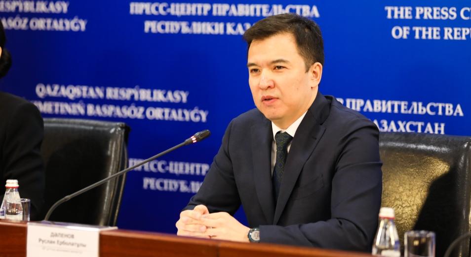 Ряд поправок предлагается внести в закон по режиму ЧП