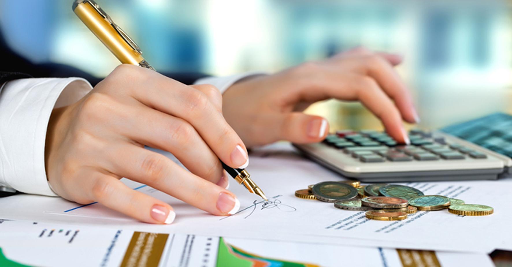 Законодательные поправки о повышении соцвыплат в Казахстане внесут на рассмотрение в марте