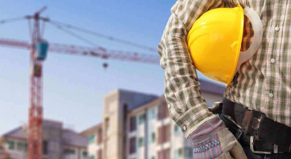 Маржа застройщиков выросла в 1,4 раза, строительство, недвижимость, жилая недвижимость, Нацбанк РК