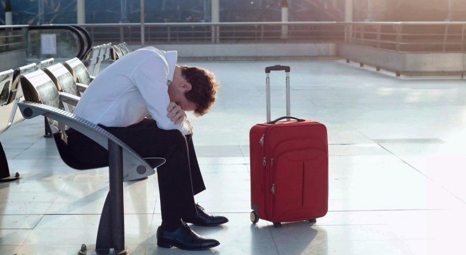 Смогут ли выезжать за границу должники по ОСМС?