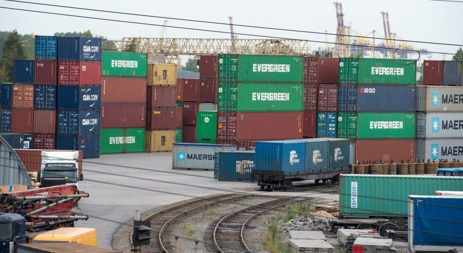 Главные торговые партнеры Казахстана: 10 стран с наибольшим товарооборотом