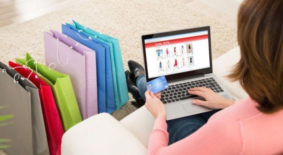 Как толстеет онлайн-кошелек