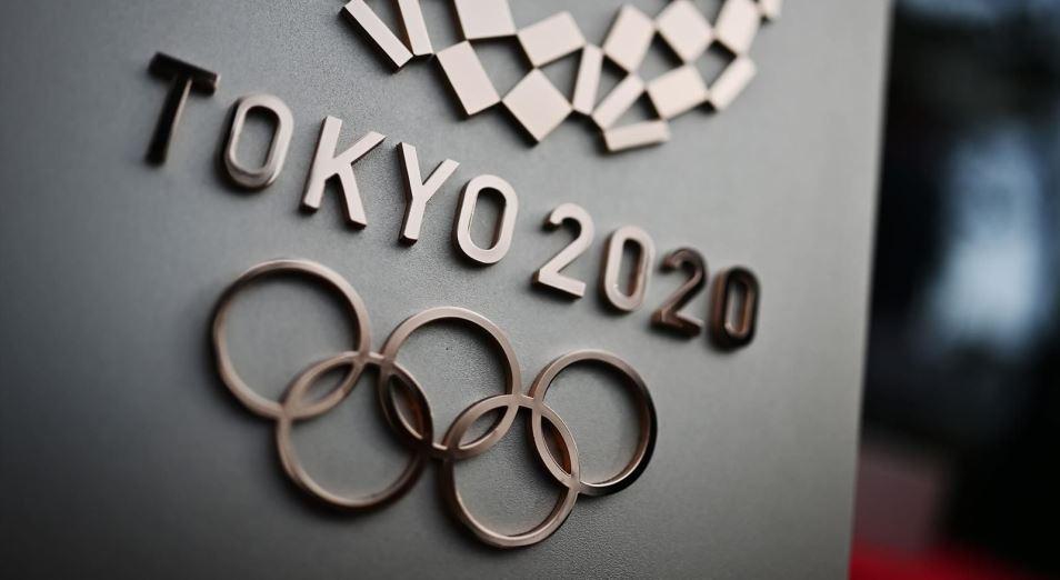 Олимпиада в Токио может пройти в 2022 году