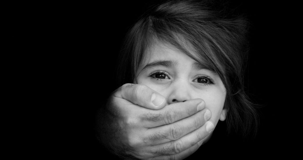 За дочь алматинского бизнесмена похитители просили 500 тыс. долларов