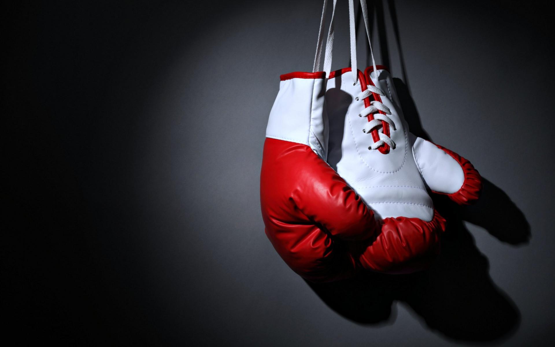 Назван призовой фонд чемпионата Казахстана по боксу