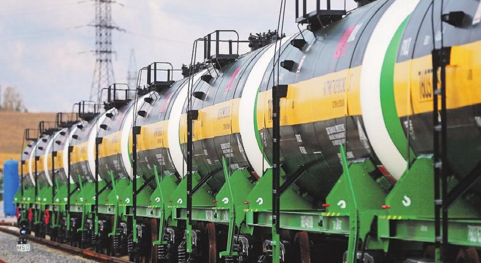Ресейде «бензин бағасы 8,5% өседі» деген болжам біз үшін құтылмайтын көлеңке болғалы тұр, энергетика министрлігі, Бензин, импорттық бензин, экспорт , МӨЗ, Қырғызстан