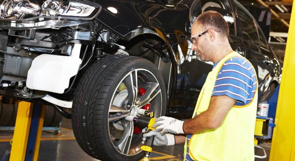 Импортозамещение автопродаж, автомобили, Авторынок, Ассоциация казахстанского автобизнеса, производство автомобилей
