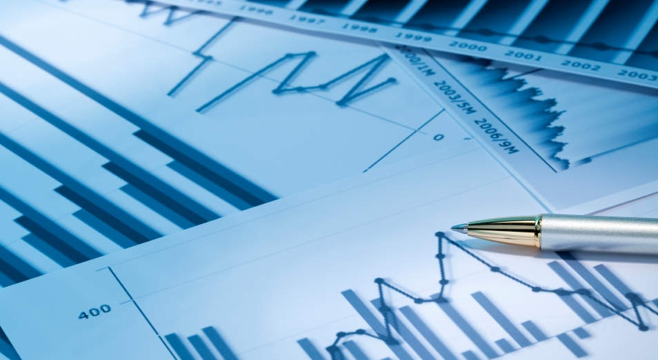 Страховщикам отрегулируют активы, страхование, страховые компании, Нацбанк РК, БВУ , рейтинг, инвестиции