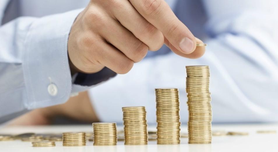 Августовский рейтинг зарплат топ-менеджеров Казахстана