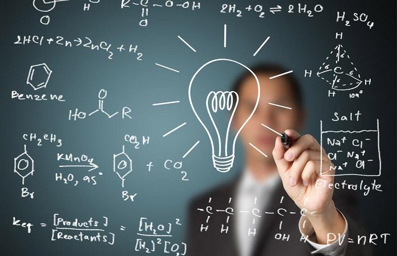 Инвестиции в науку в Казахстане выросли до 50 миллиардов тенге за три квартала