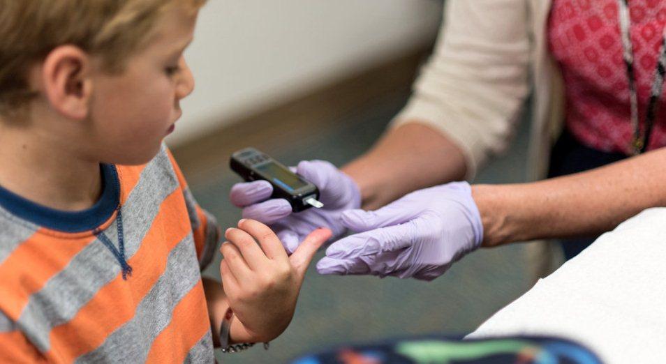 Дети с сахарным диабетом оказались без лекарств