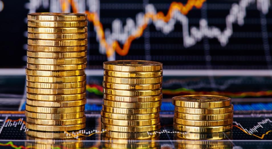 Доллар против планов Нацбанка, облигации, Ценные бумаги, Нацбанк РК, ГЦБ, KASE , АФК