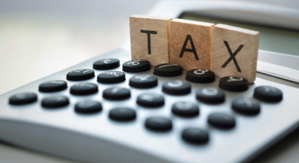 Выносной налоговый контроль, налоги, Налогообложение, налоговая информация, CRS