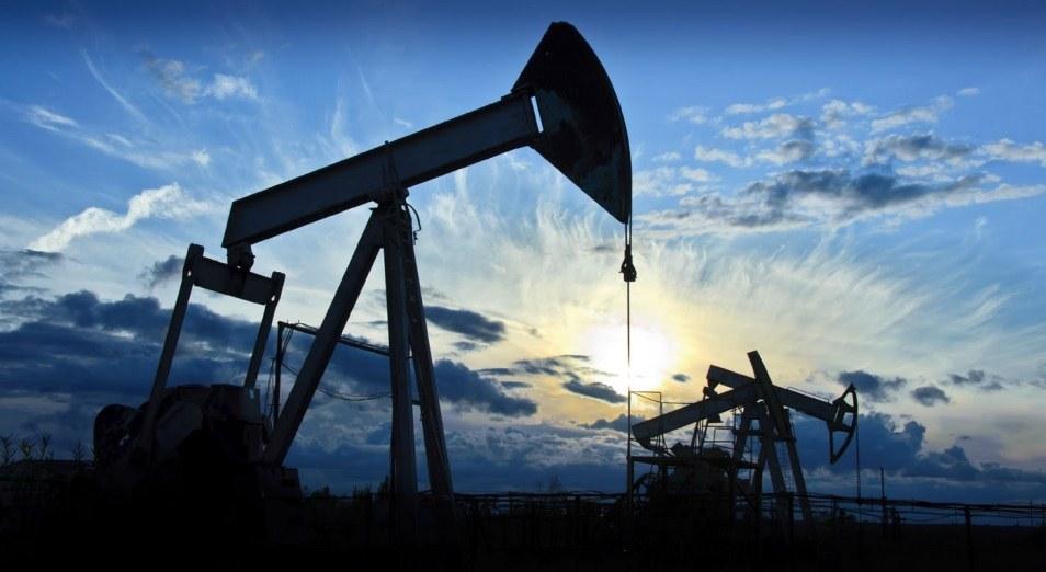 Нефтяному веку удлинили закат