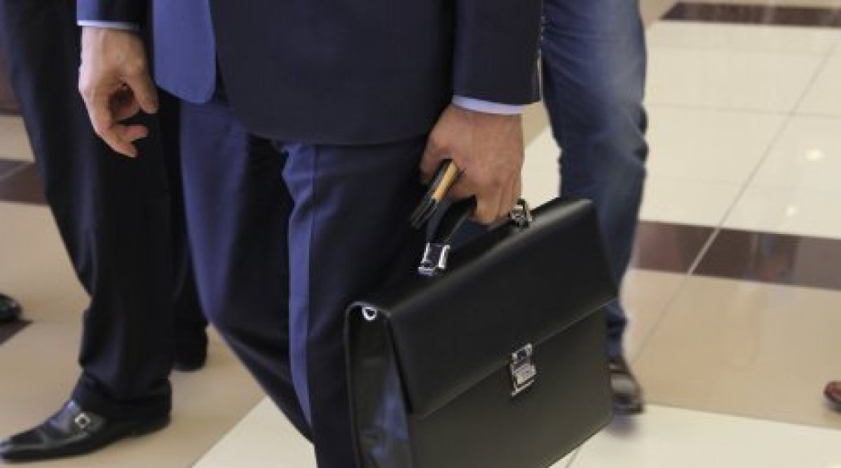 В МВД Казахстана назначены новые руководители аппарата, административной полиции и штаба-департамента