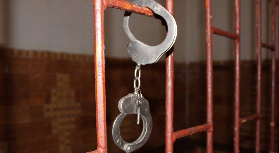 Прокурор запросил лидеру ОПГ «Четыре брата» 15,5 года
