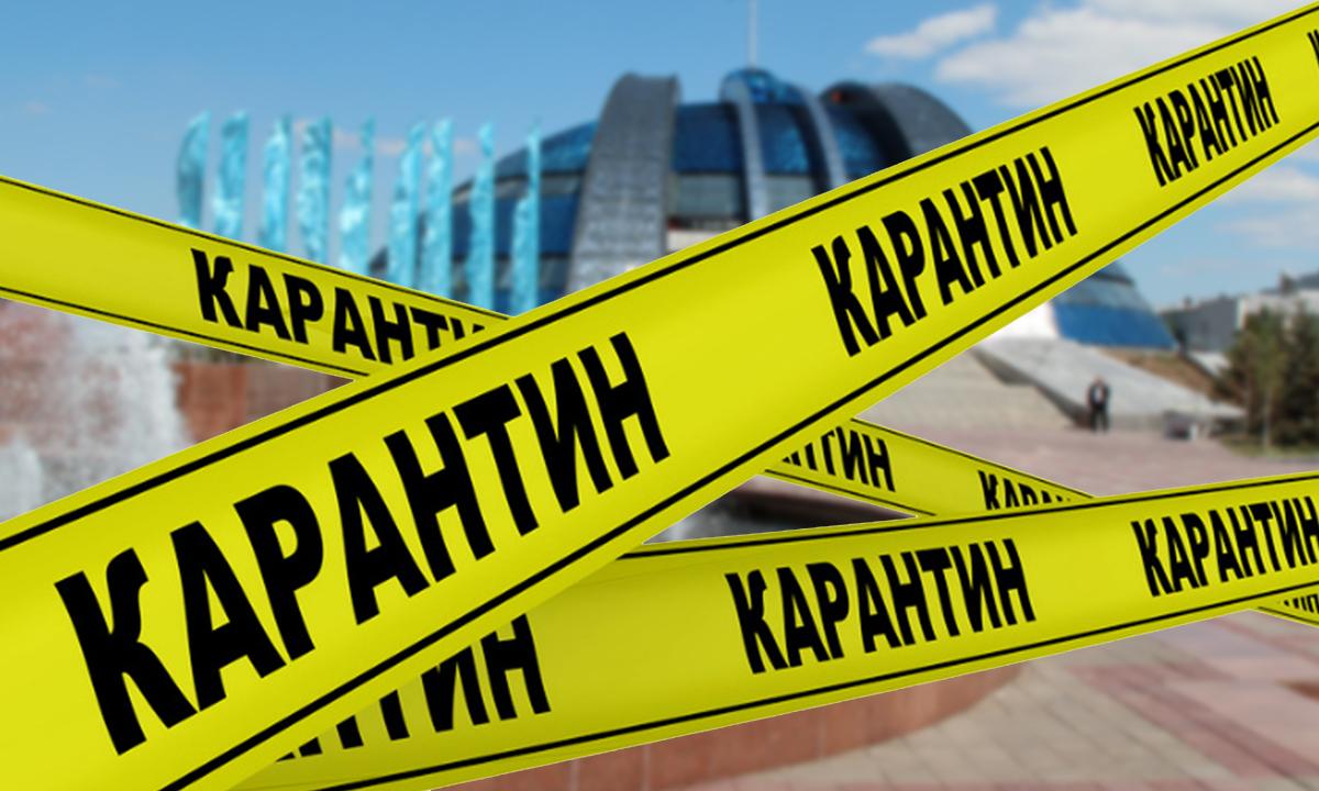 Режим ЧП в Казахстане окончен – Токаев