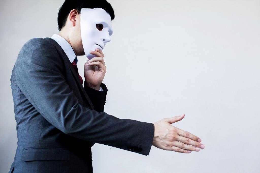 Злоупотребления директора либо другого участника ТОО: защищены ли вы?