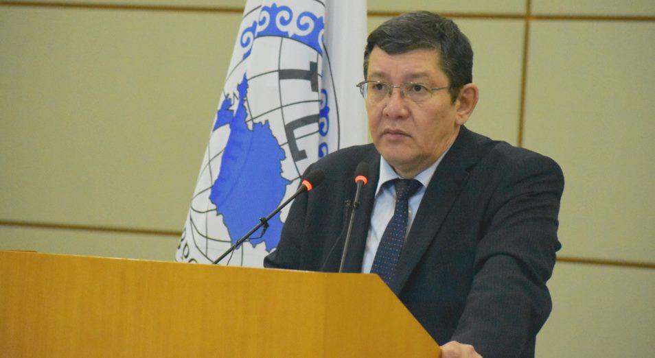 На Тенгизе ужесточают карантинные меры в связи с коронавирусом