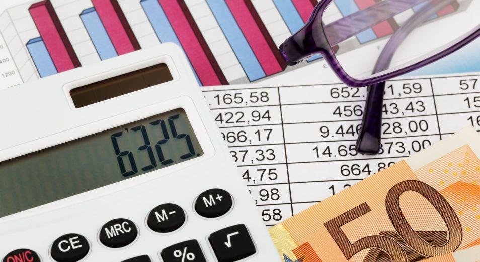 Европейская фискальная директива затронет казахстанские «дочки» в ЕС, налоги, Налогообложение, ЕС, DAC6, PwC, CRS, налоговая информация, декларирование