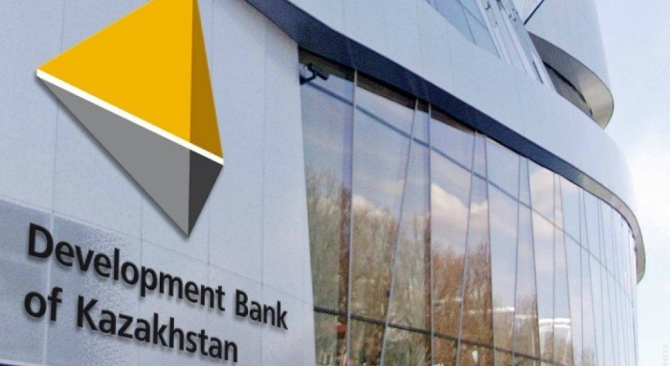 БРК занял за рубежом длинные и дешевые тенге, Банк развития Казахстана, БРК, Еврооблигации, Евробонды, Болат Жамишев