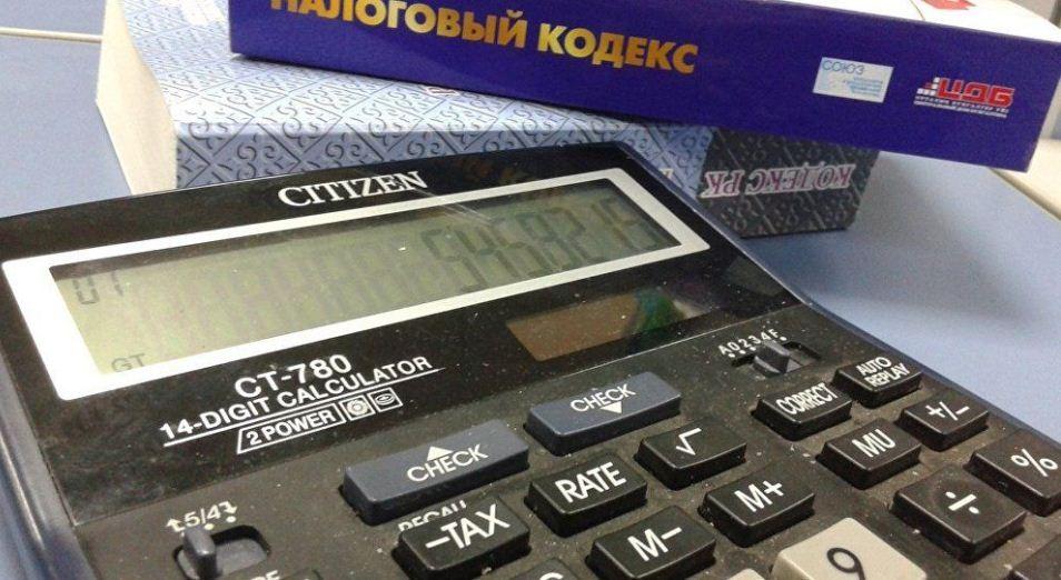 https://inbusiness.kz/ru/images/original/31/images/FJG30T4b.jpg