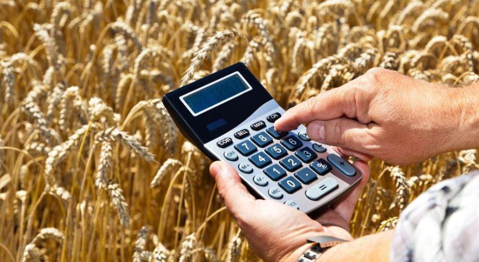 Сельхозпроизводители готовы отказаться от субсидий