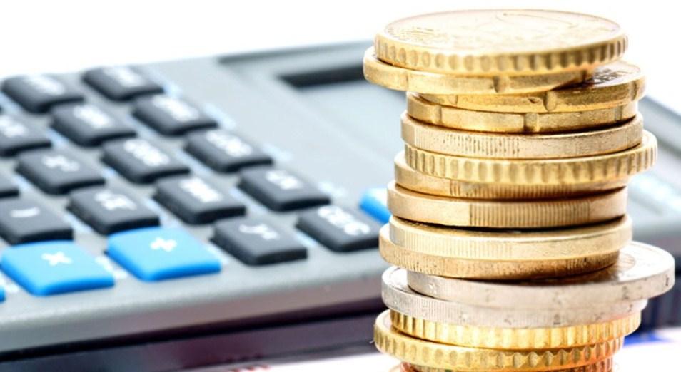 Палата «Атамекен» и акимат Алматы создают МФО для кредитования микробизнеса, НПП «Атамекен», Национальная палата предпринимателей, кредитование, Кредиты, МФО, бизнес, МСБ