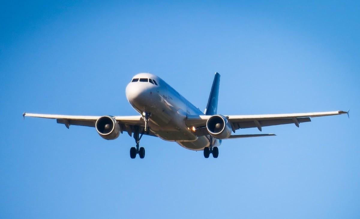 Более 460 казахстанских туристов вернулись на родину из ОАЭ за два дня – МИД РК