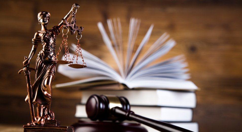Судебную систему РК ждут реформы