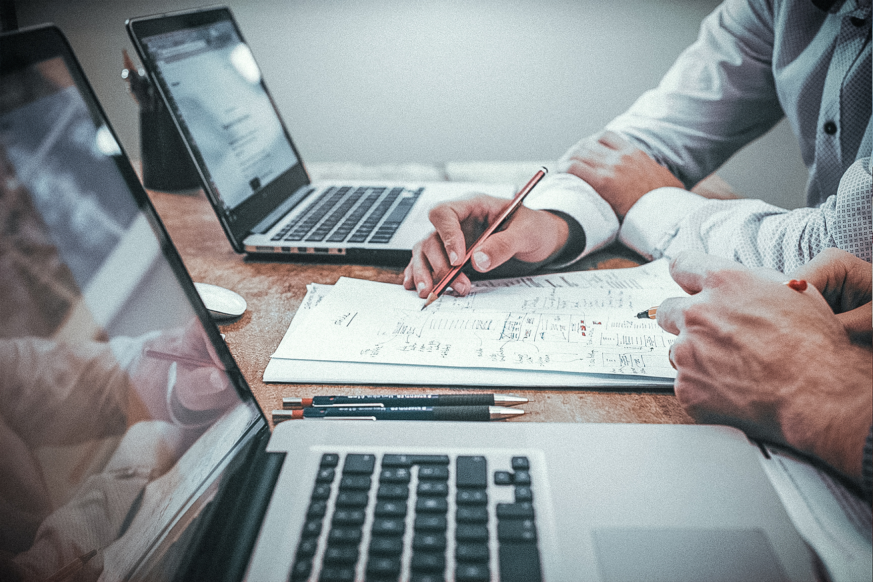 Краткие итоги: какие обращения потребителей финансовых услуг рассматривал финрегулятор в августе