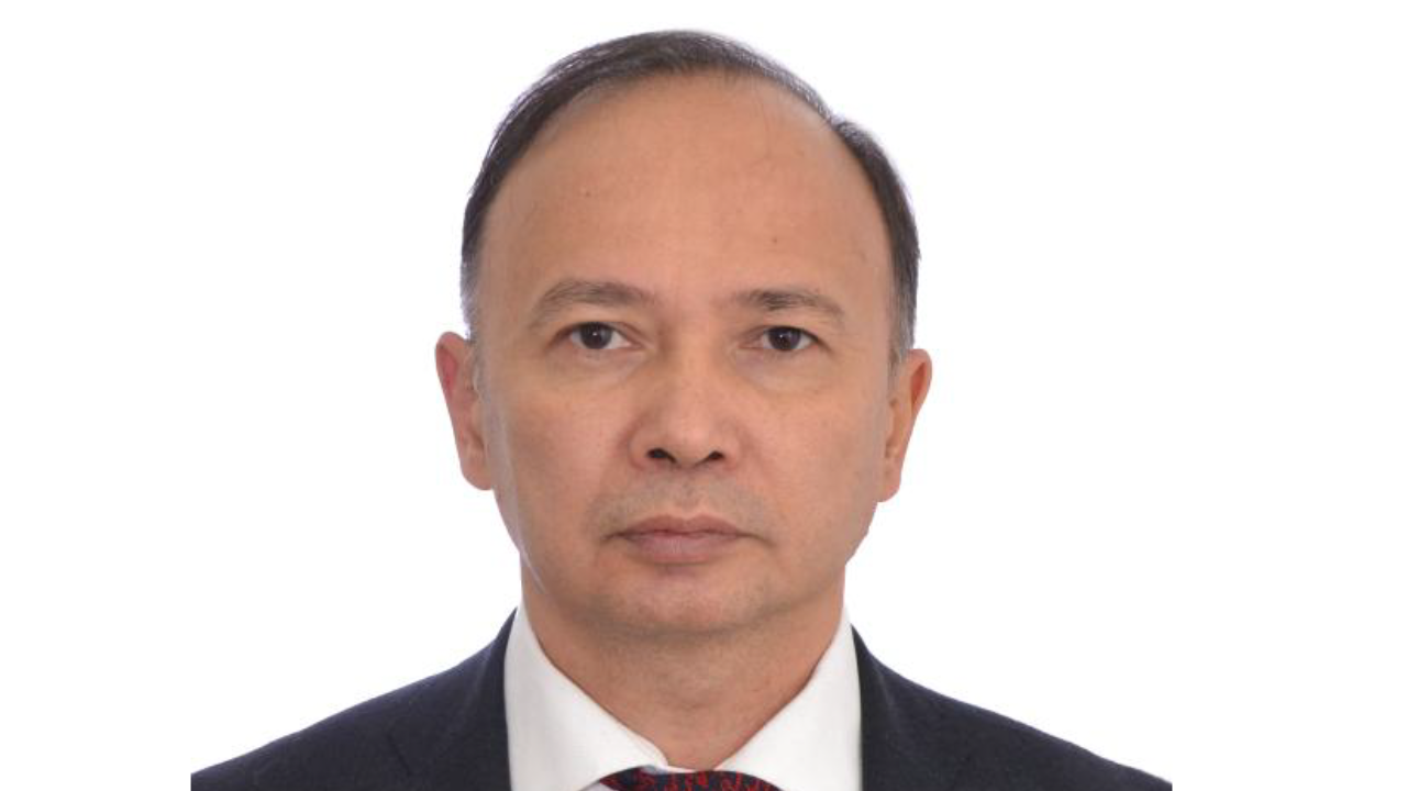 Досье: Казкенов Алан Аманжолович, Аан Казкенов, досье, назначение
