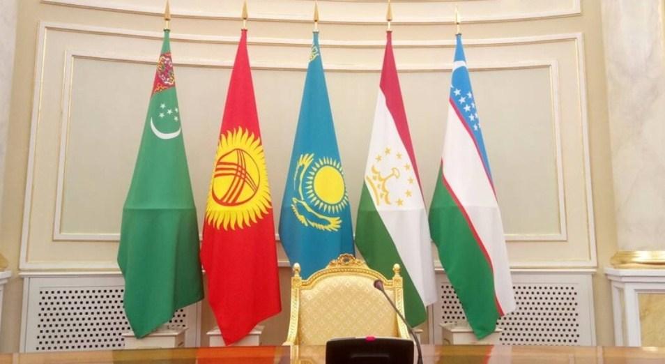 Центральная Азия: продолжаем диалог,  Кыргызстан, Таджикистан, Узбекистан, Нурсултан Назарбаев, Центральная Азия,Казахстан