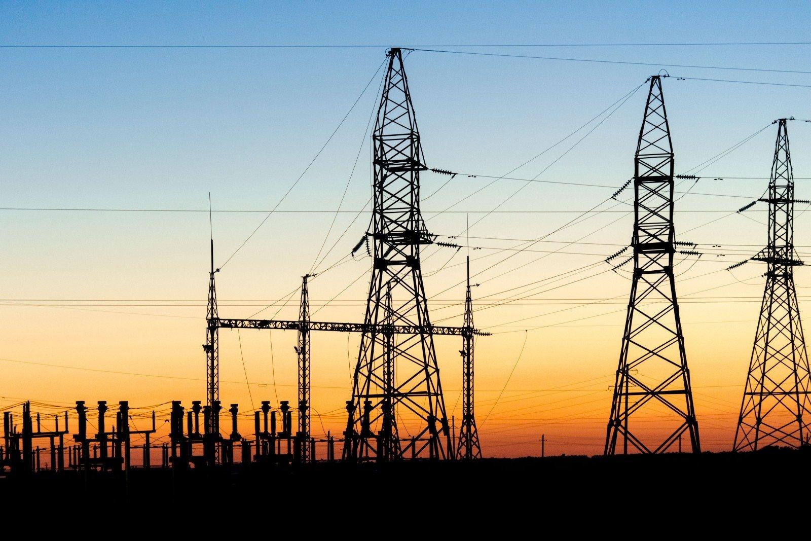 Новые тарифы на электроэнергию в Казахстане снизят EBITDA генерирующих компаний – Fitch Ratings