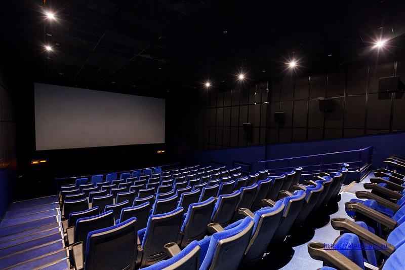 В Алматы впервые пройдет I Международный кинофестиваль Almaty Film Festival