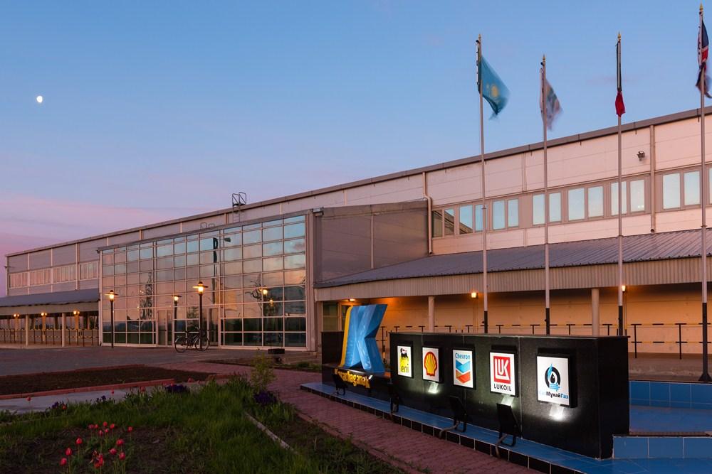 Казахстан и консорциум KPO подписали соглашение о принципах в рамках урегулирования спора – Минэнерго