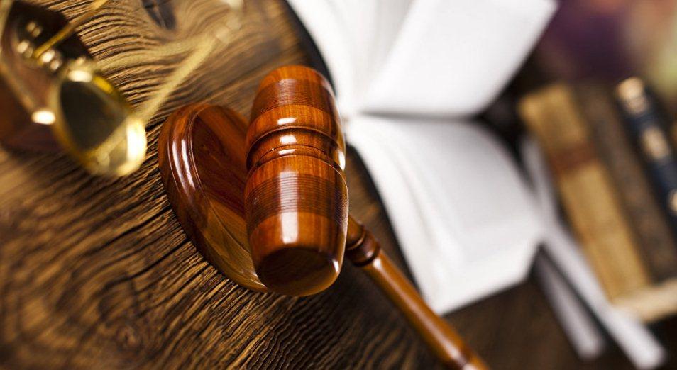 Карагандинские прокуроры не увидели нарушений свободы слова