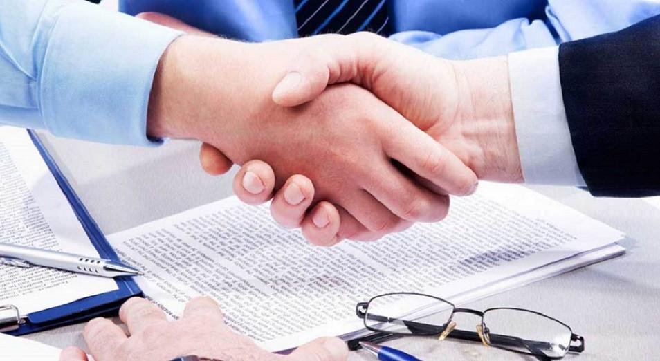 Выход квазигосзакупок в конкурентную среду – правильный шаг, госзакупки, Самрук-Казына, НПП «Атамекен», предпринимательство, МСБ, производство