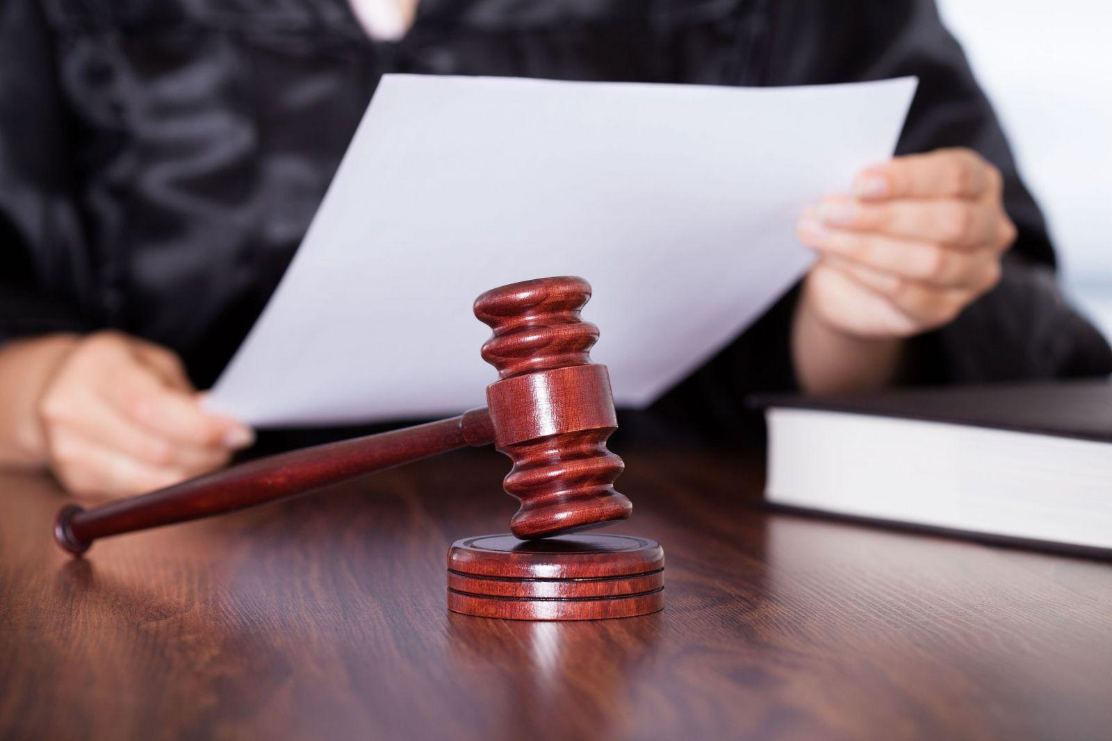 Гласность, открытость СМИ категорически нельзя использовать для давления на суд – Токаев