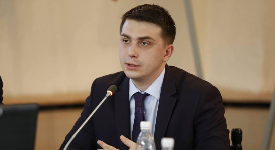 «Дальнейшая интеграция была возможна только при смене руководства большинства стран ЕАЭС»