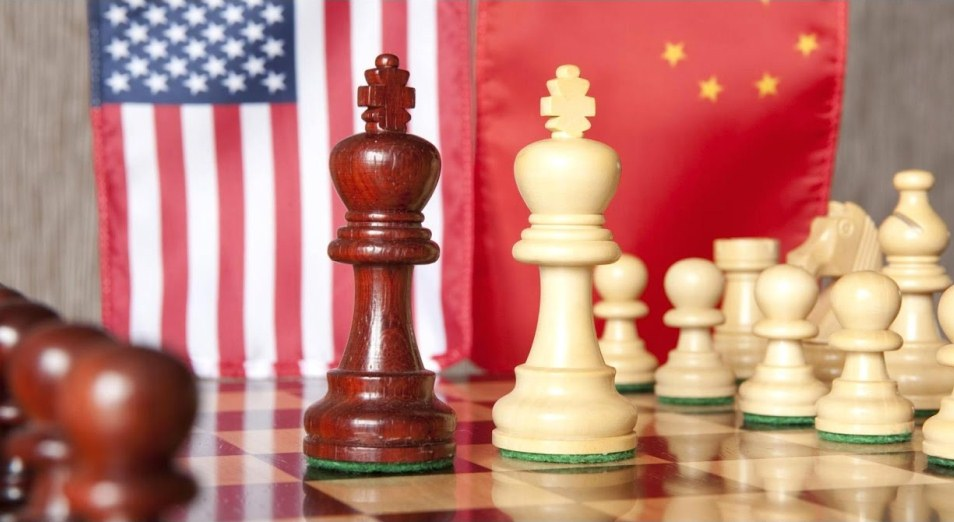 Как торговая война между Китаем и США повлияет на казахстанскую экономику, Торговая война, США , Китай, импорт, экспорт, экономика, Пошлины