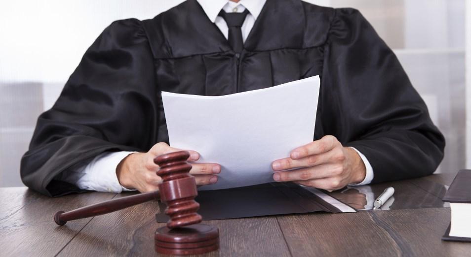 Коллекторы ручкой исправили данные в документах для суда