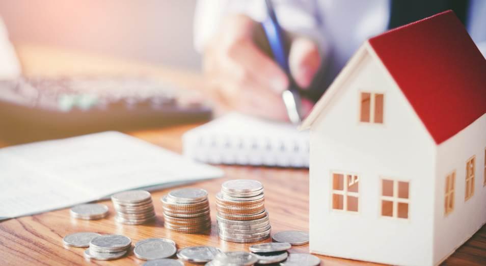Казахстанцы отказываются от ипотеки