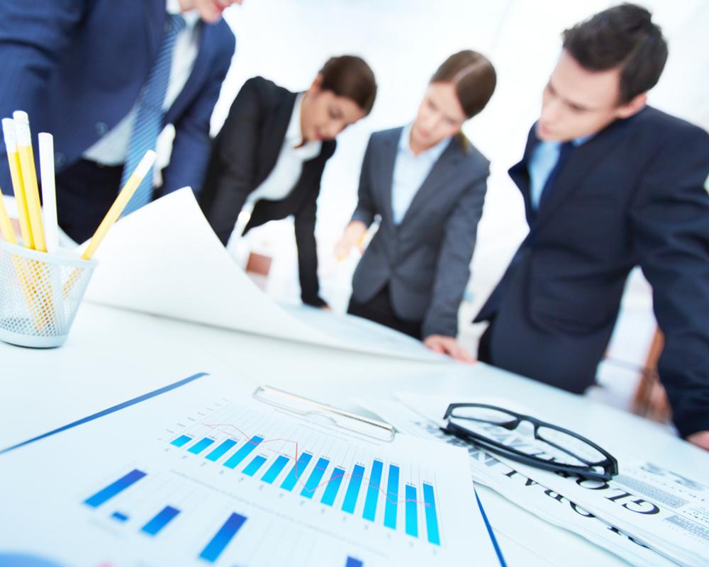 Записки о госуправлении, стратегическое планирование, госуправление, стратпланирование, Реформы