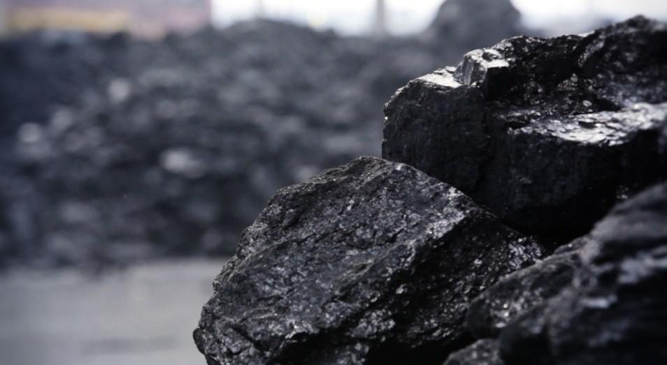Украина намерена импортировать уголь из США, Польши и Казахстана