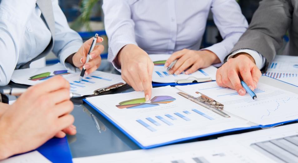 Проектам ГЧП отрежут валютные риски