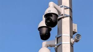 Камеры видеонаблюдения установят на каждых 60 километрах республиканских дорог