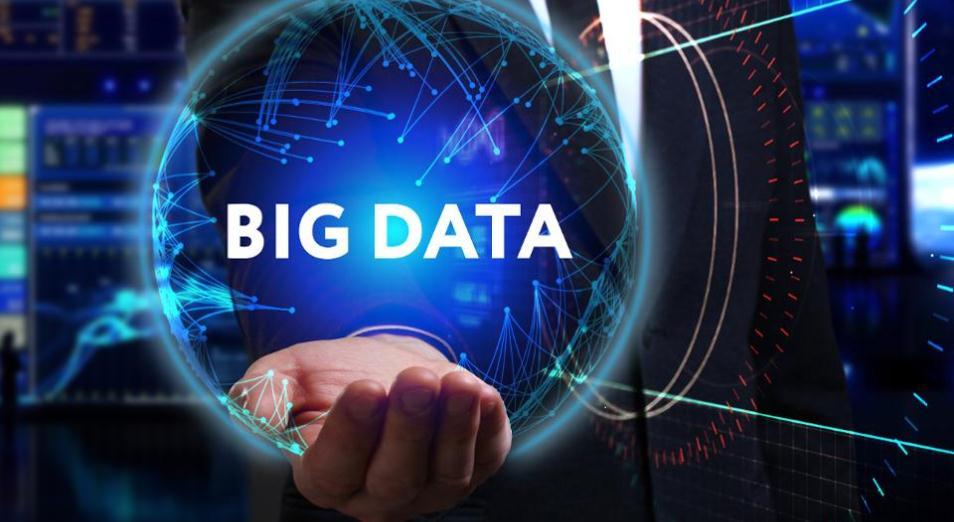 Big Data, no privacy, и почему исчезает наличность