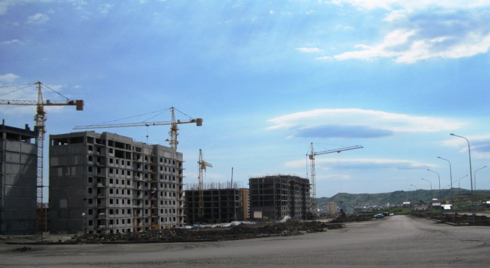 В Усть-Каменогорске возвращают неиспользованные земли
